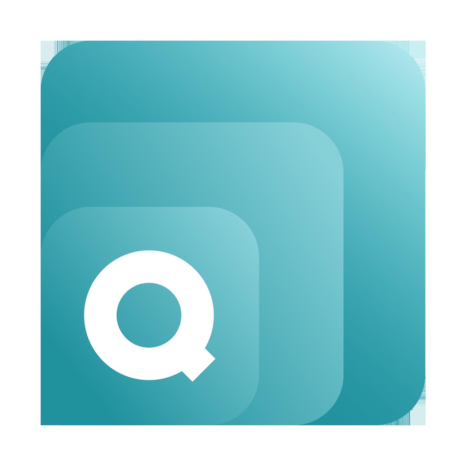 Q-Team Project Dossier App