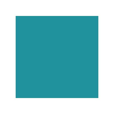 Microsoft logo blue-transparent