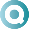 Q-Team Solutions B.V. Logo