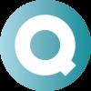Q-Team Logo